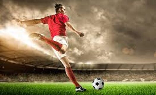 ufa แทงบอล