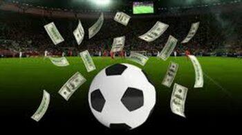 ufabet พนันบอล รูปแบบการลงทุน ที่ครบวงจรมากที่สุด